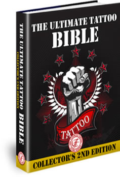 The Ultimate Tattoo BIBLE! | How to Tattoo | Tattooing